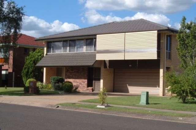 35 Archdale Rd, Ferny Grove QLD 4055