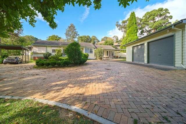 5 Maurene Crescent, Charlestown NSW 2290
