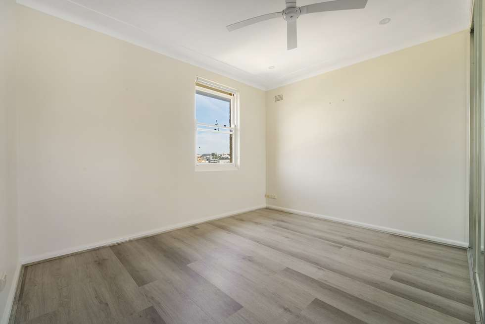 Fourth view of Homely apartment listing, 4/20 Campbell Street, Clovelly NSW 2031