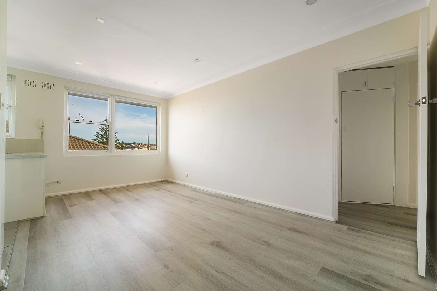 Seventh view of Homely apartment listing, 4/20 Campbell Street, Clovelly NSW 2031