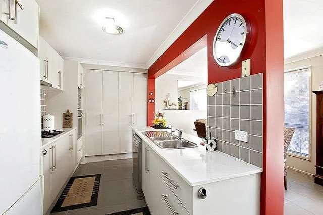 65 Stansmore Avenue, Prestons NSW 2170
