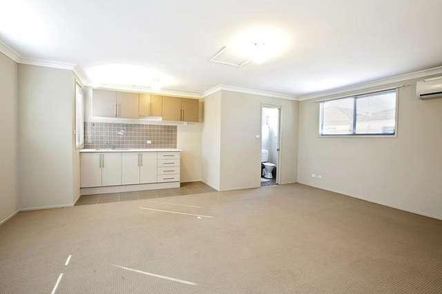 65A Stansmore Avenue, Prestons NSW 2170