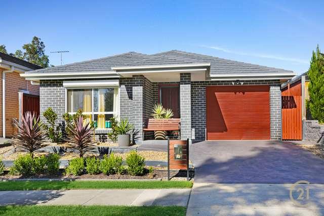 10 Ellery St, Minto NSW 2566