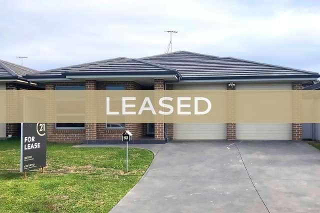 25 Putland Street, Riverstone NSW 2765