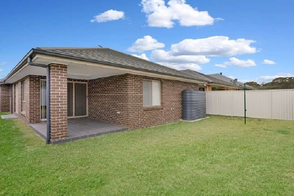Second view of Homely house listing, 25 Putland Street, Riverstone NSW 2765