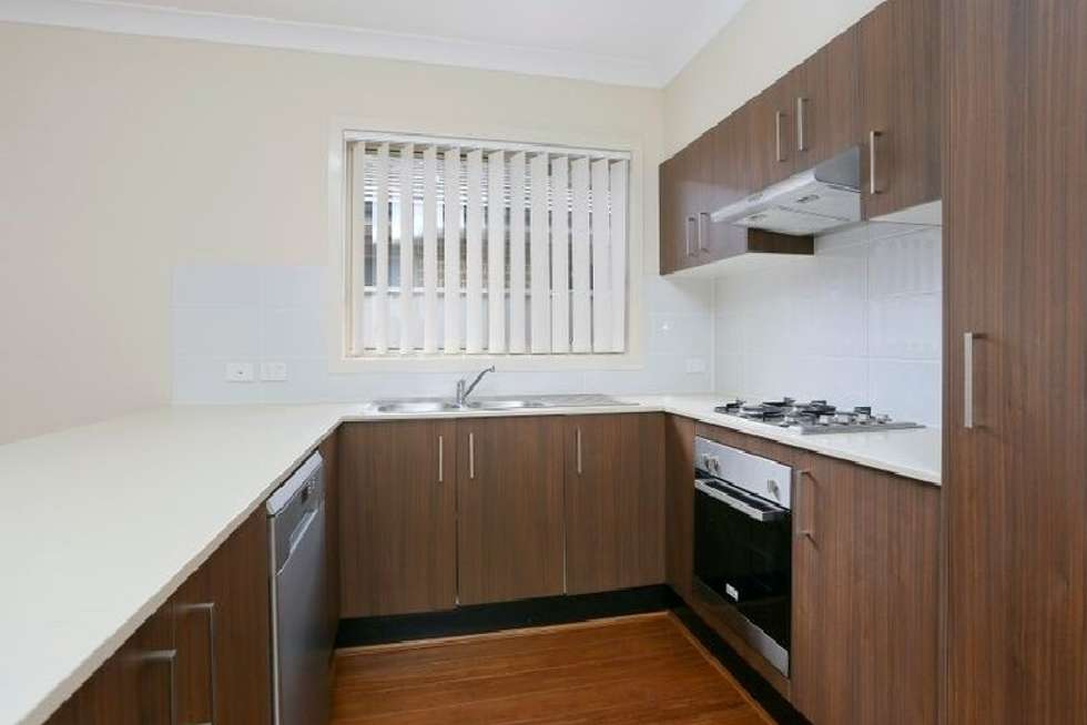 Fourth view of Homely house listing, 25 Putland Street, Riverstone NSW 2765