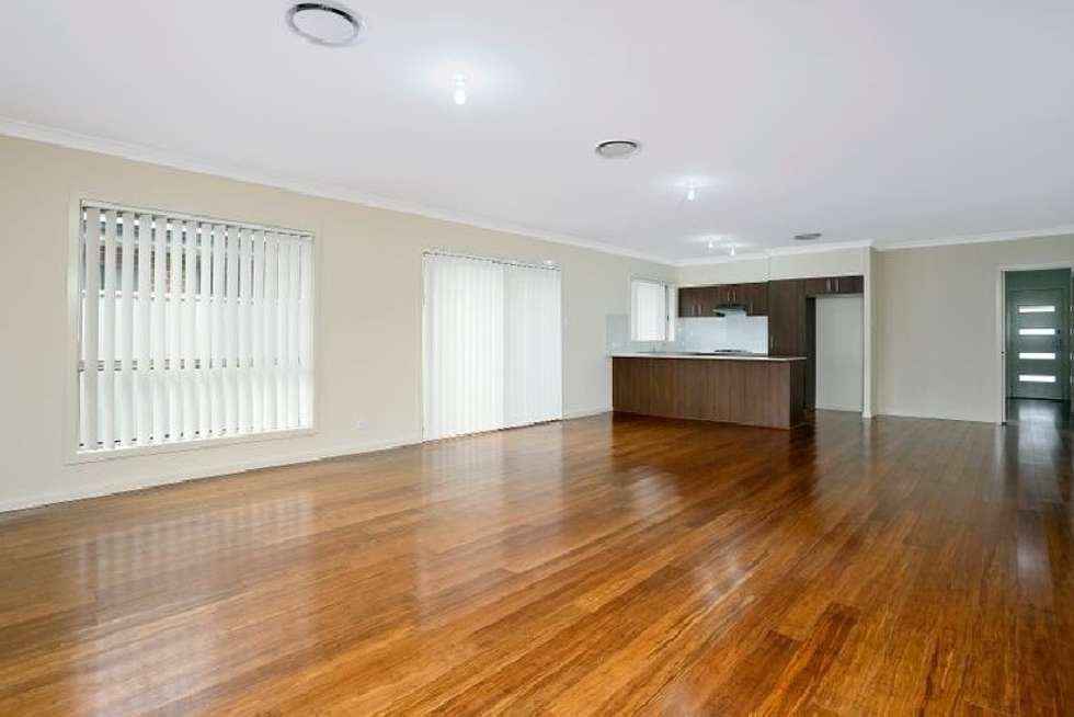 Fifth view of Homely house listing, 25 Putland Street, Riverstone NSW 2765