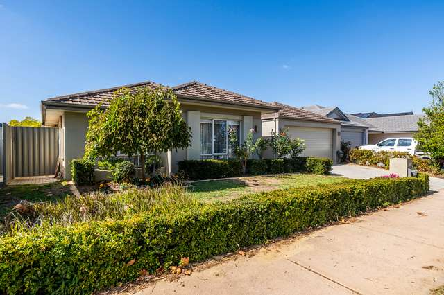 8 Purcell Gardens, South Yunderup WA 6208