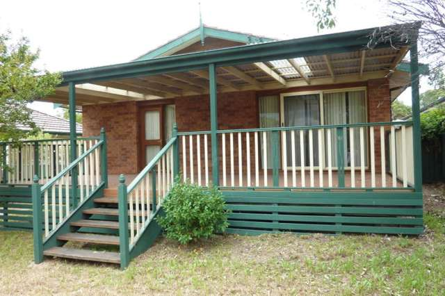 139 Garfield road, Riverstone NSW 2765