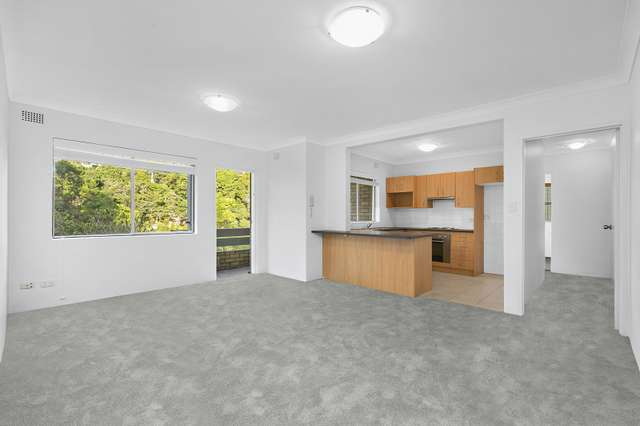 11/30 Eaton Street, Neutral Bay NSW 2089