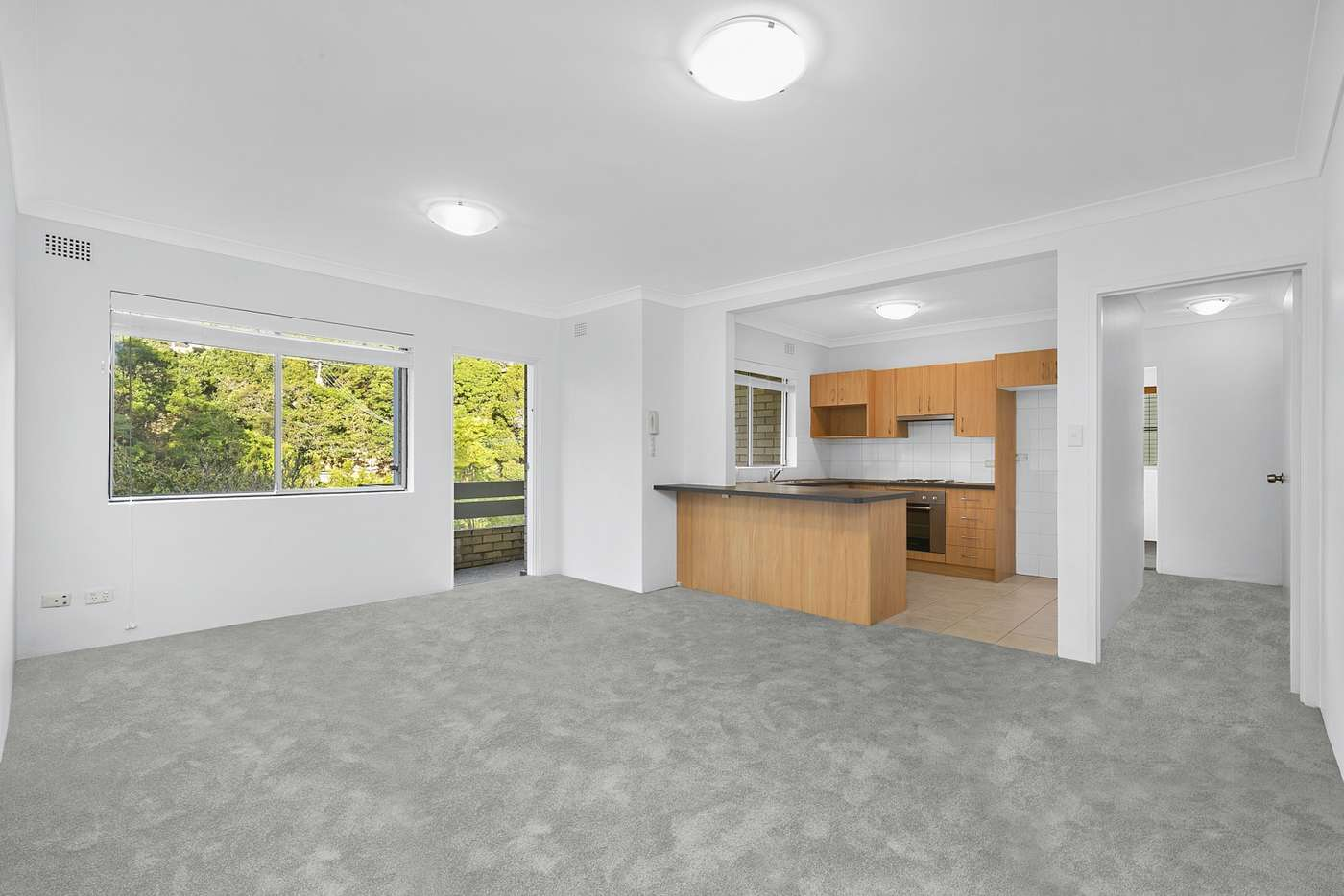 Main view of Homely apartment listing, 11/30 Eaton Street, Neutral Bay NSW 2089