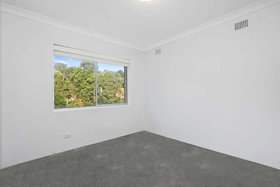 Fourth view of Homely apartment listing, 11/30 Eaton Street, Neutral Bay NSW 2089
