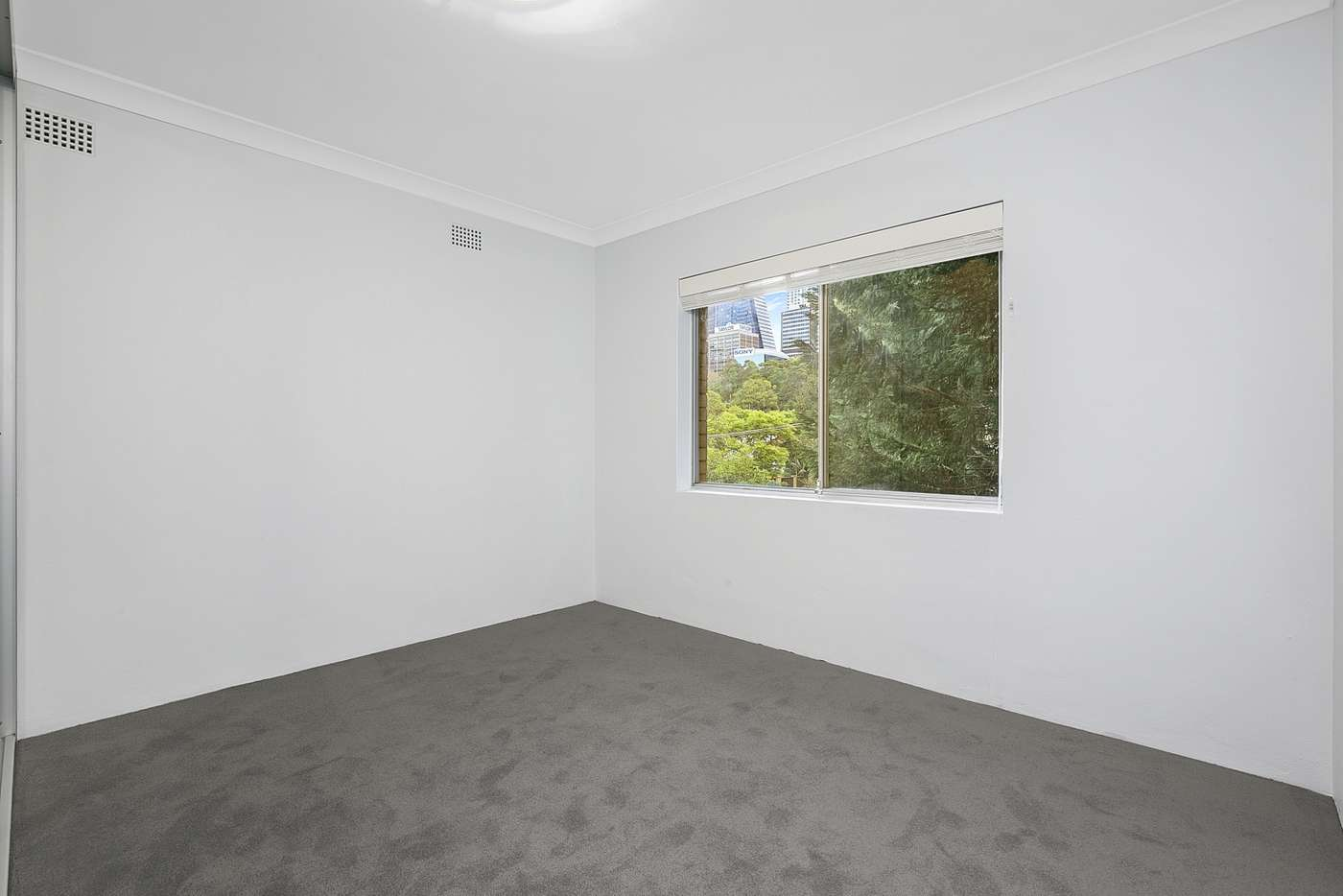 Sixth view of Homely apartment listing, 11/30 Eaton Street, Neutral Bay NSW 2089