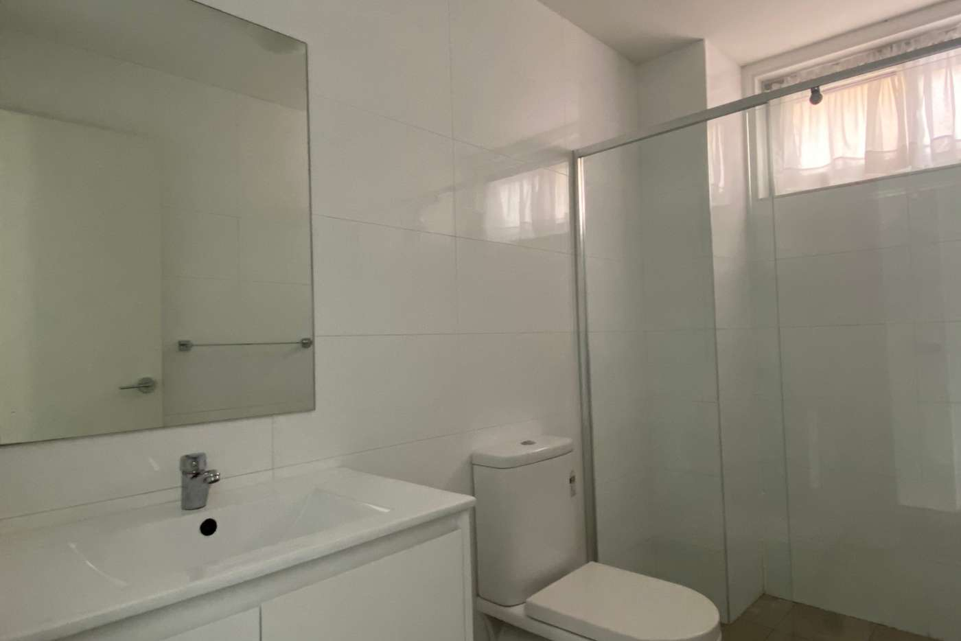 Sixth view of Homely apartment listing, 501/2A Lister Avenue, Rockdale NSW 2216