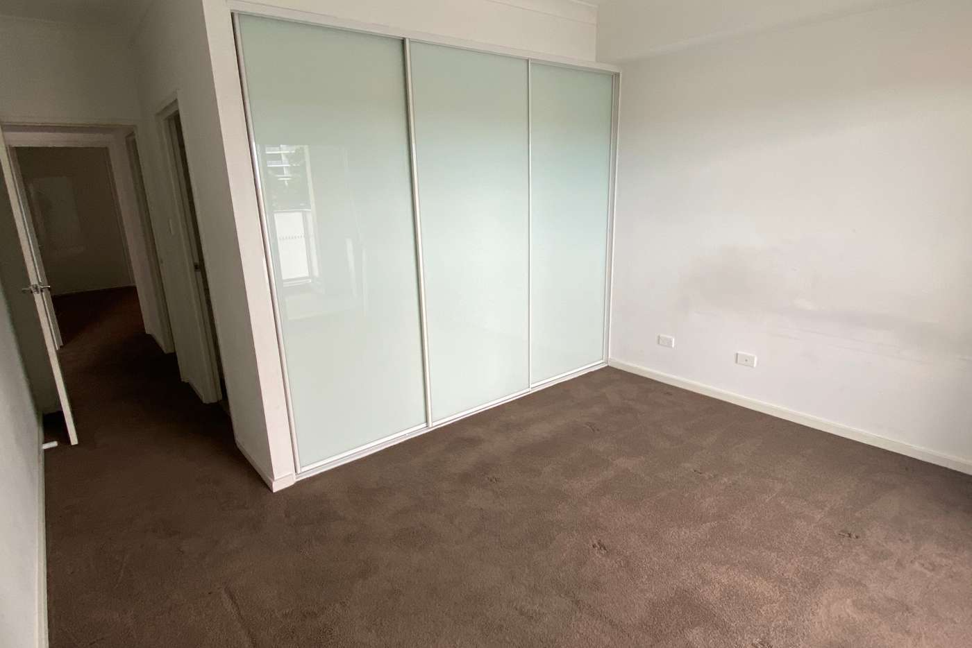 Seventh view of Homely apartment listing, 501/2A Lister Avenue, Rockdale NSW 2216