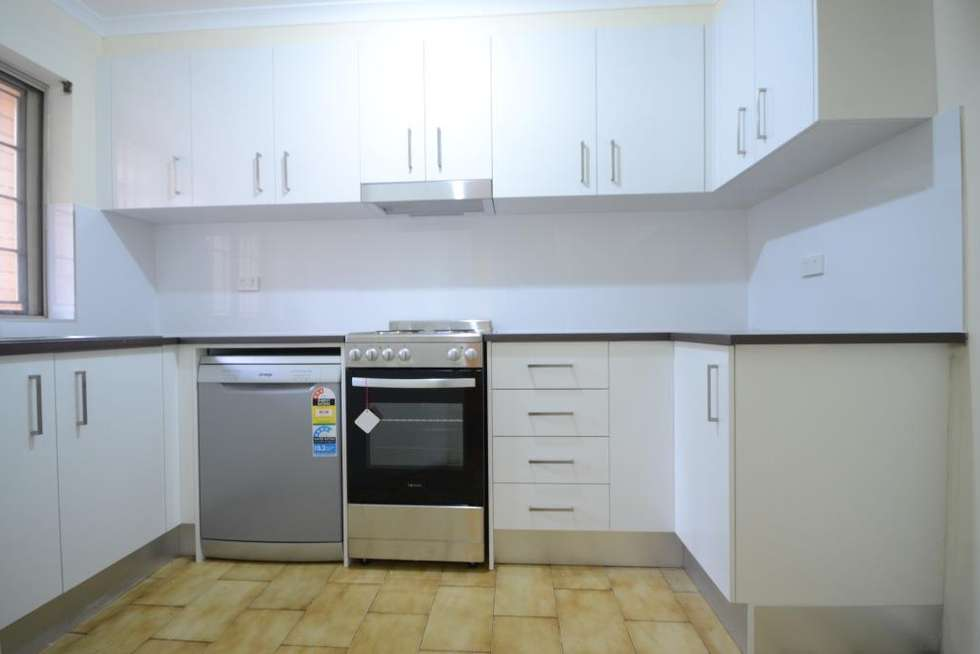 Third view of Homely townhouse listing, 4/1 Reid Ave, Westmead NSW 2145