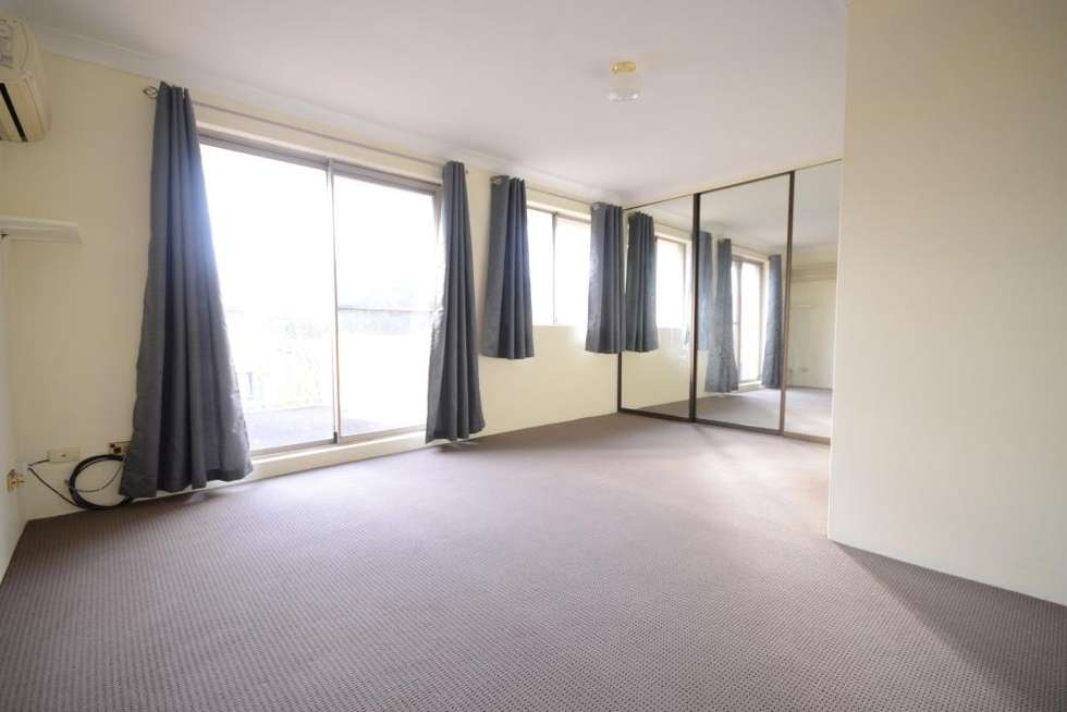 Fourth view of Homely townhouse listing, 4/1 Reid Ave, Westmead NSW 2145