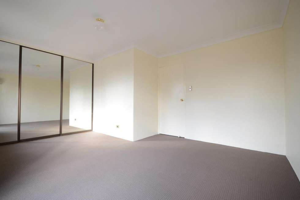 Fifth view of Homely townhouse listing, 4/1 Reid Ave, Westmead NSW 2145