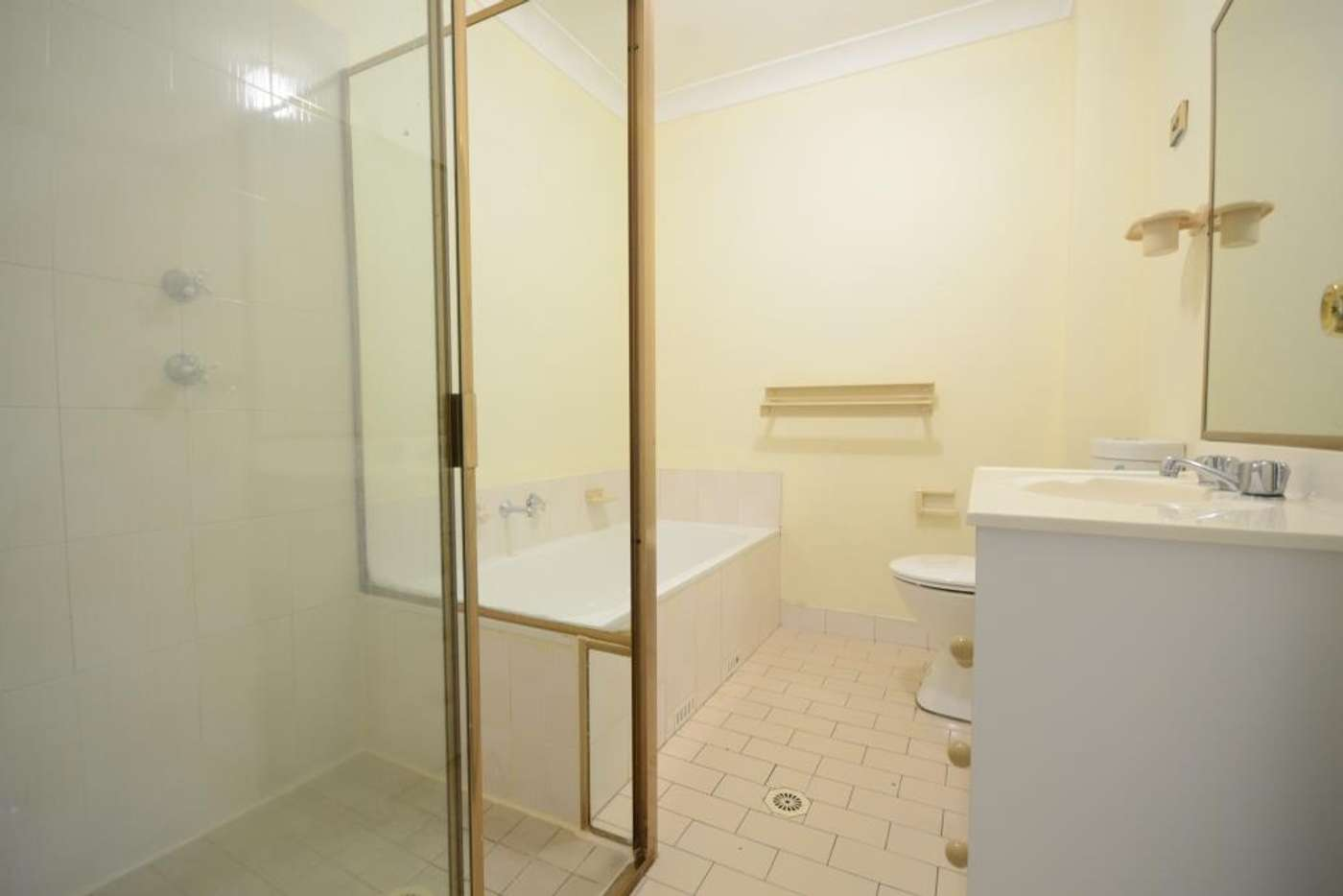 Sixth view of Homely townhouse listing, 4/1 Reid Ave, Westmead NSW 2145