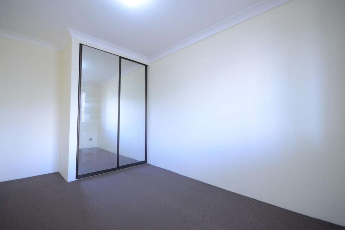 Seventh view of Homely townhouse listing, 4/1 Reid Ave, Westmead NSW 2145