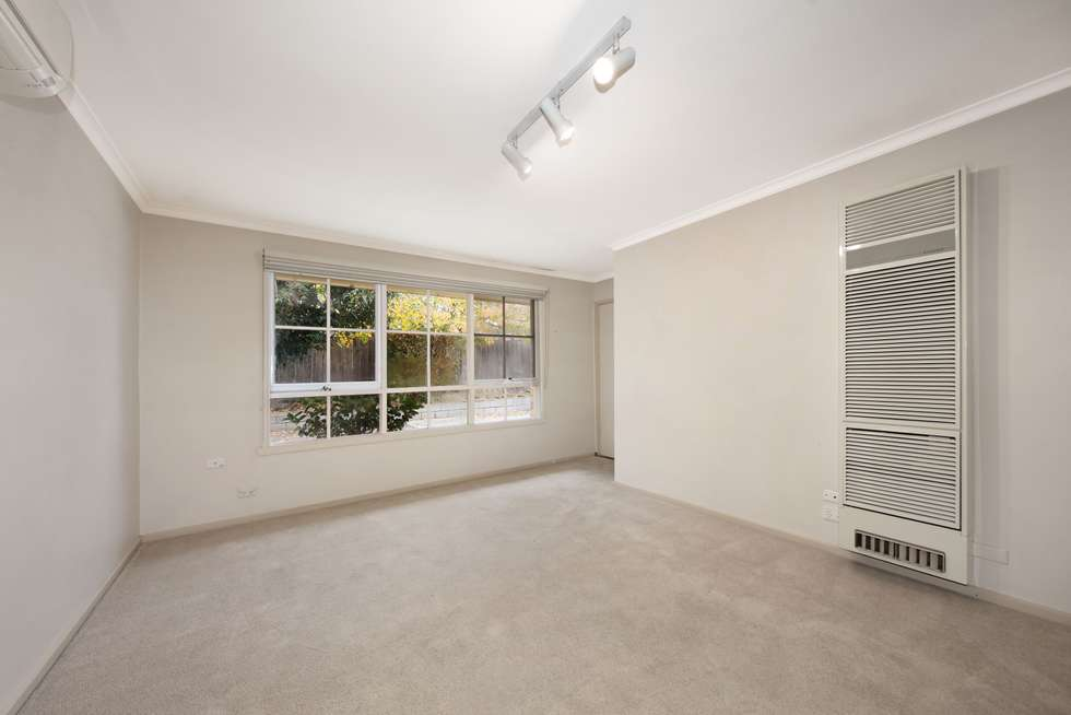 Third view of Homely unit listing, 10/37 Murray Road, Ormond VIC 3204