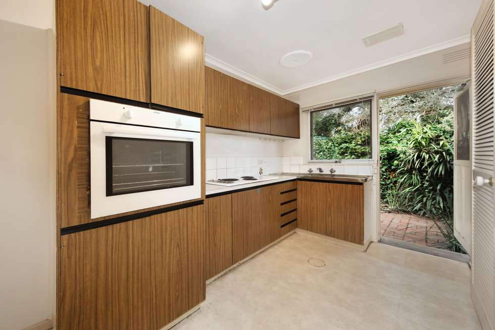 Fourth view of Homely unit listing, 10/37 Murray Road, Ormond VIC 3204