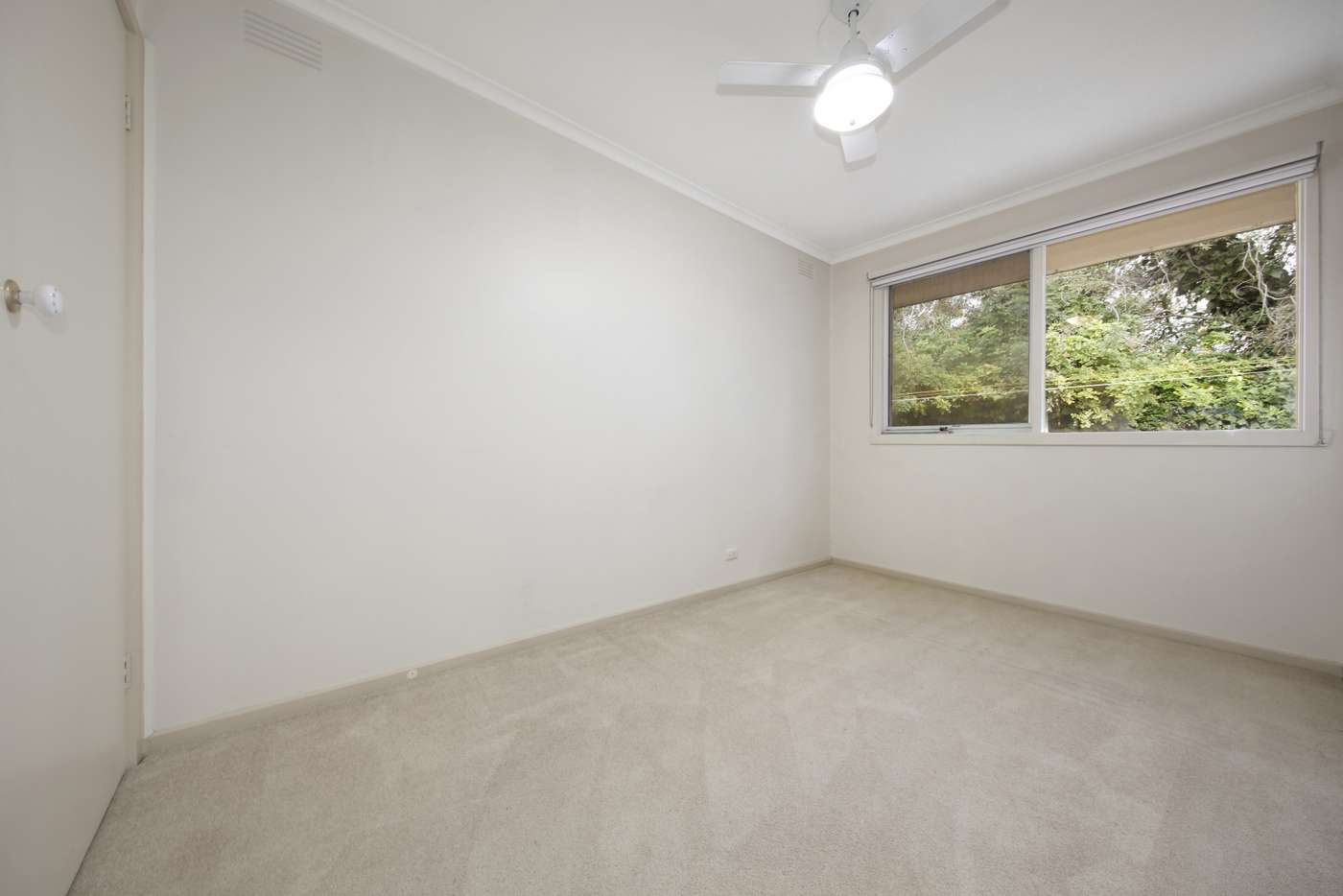 Fifth view of Homely unit listing, 10/37 Murray Road, Ormond VIC 3204
