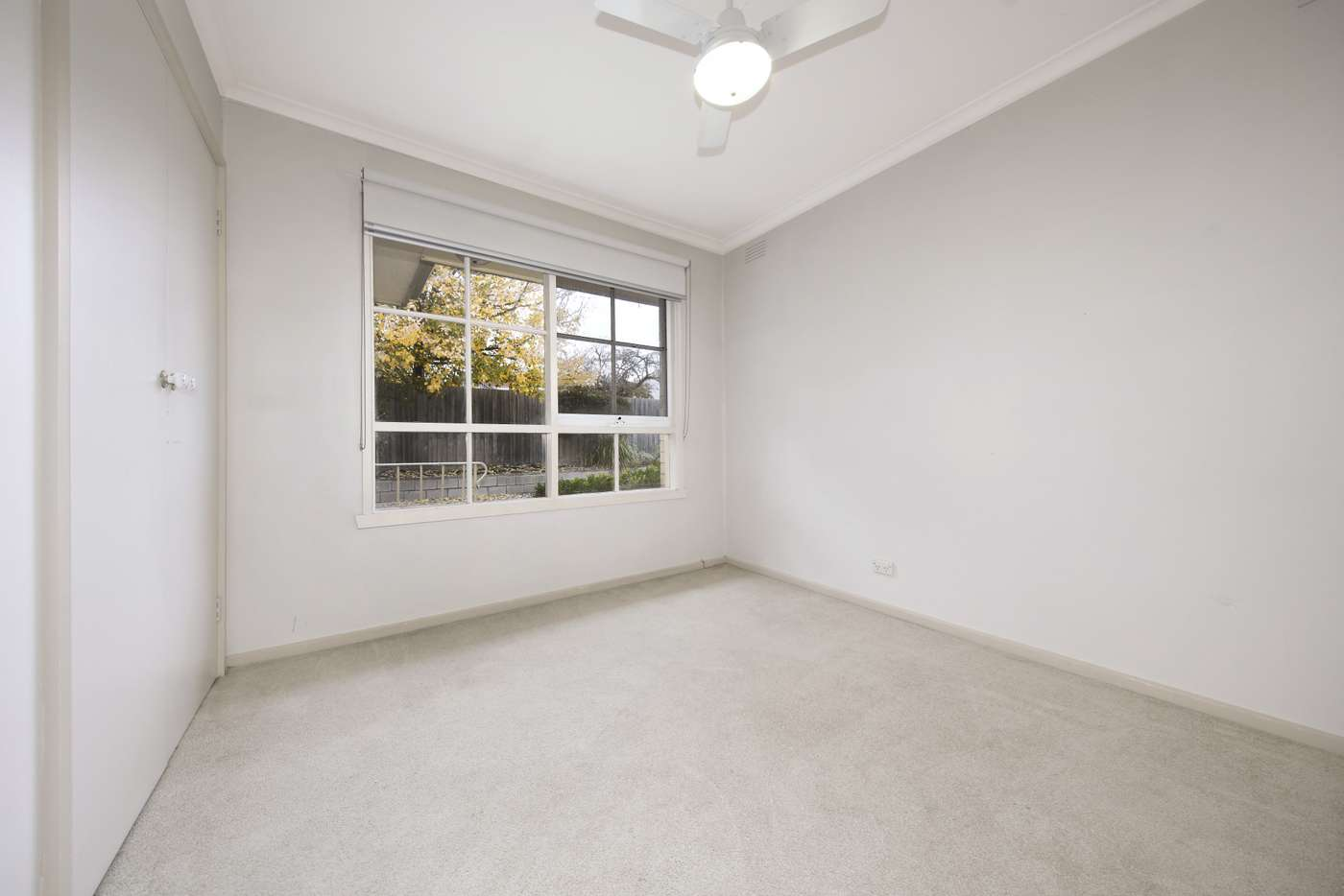 Sixth view of Homely unit listing, 10/37 Murray Road, Ormond VIC 3204