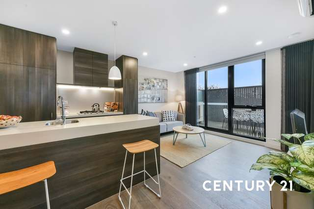 106/817-819 Centre Road, Bentleigh East VIC 3165