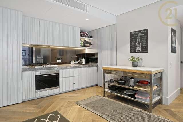 A308/7 Metters Street, Erskineville NSW 2043