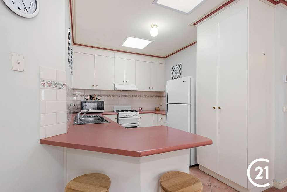 Third view of Homely unit listing, 4/9 Echuca Street, Moama NSW 2731