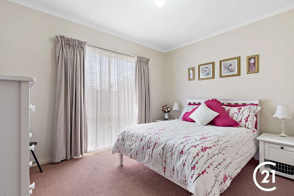Fourth view of Homely unit listing, 4/9 Echuca Street, Moama NSW 2731