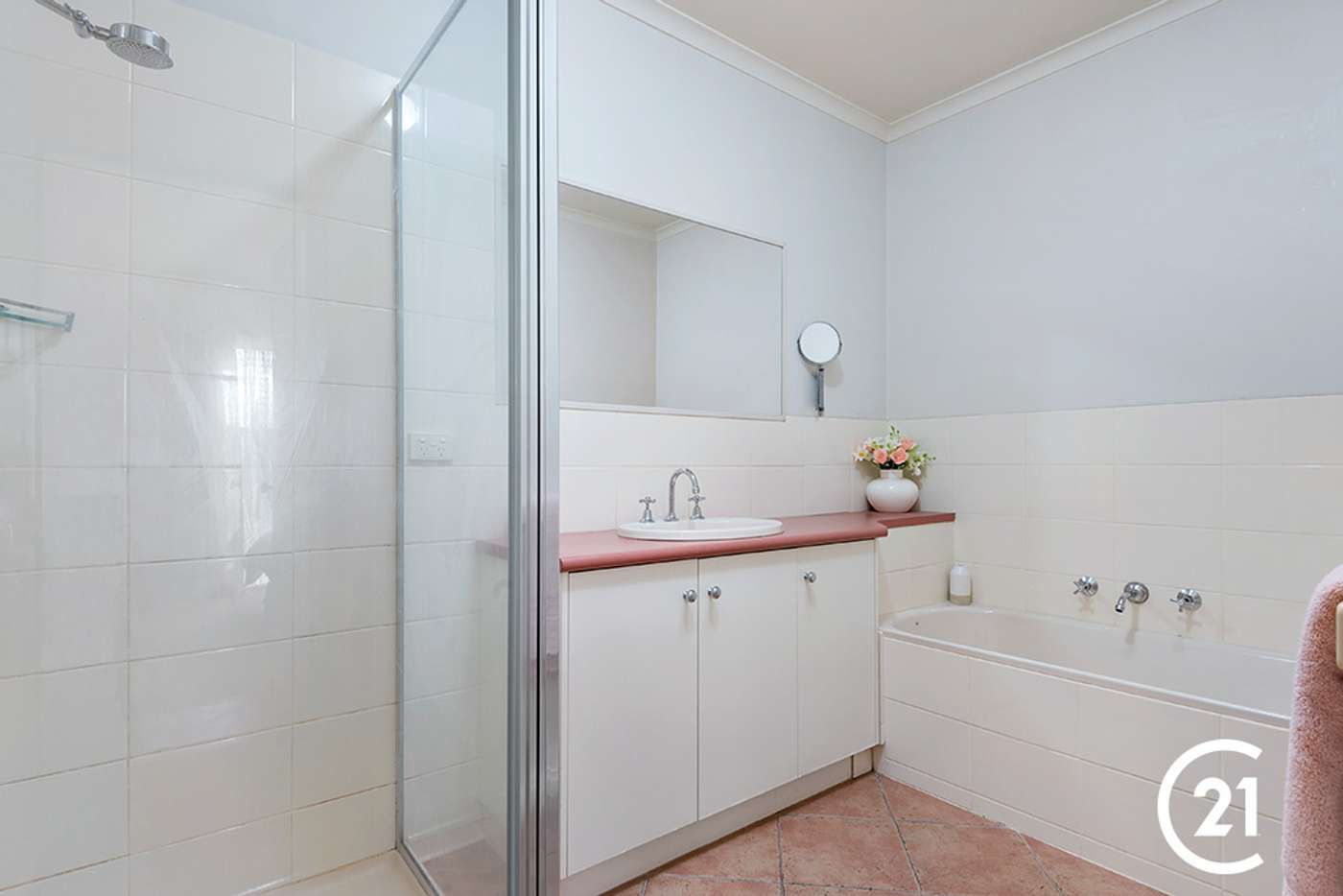 Fifth view of Homely unit listing, 4/9 Echuca Street, Moama NSW 2731