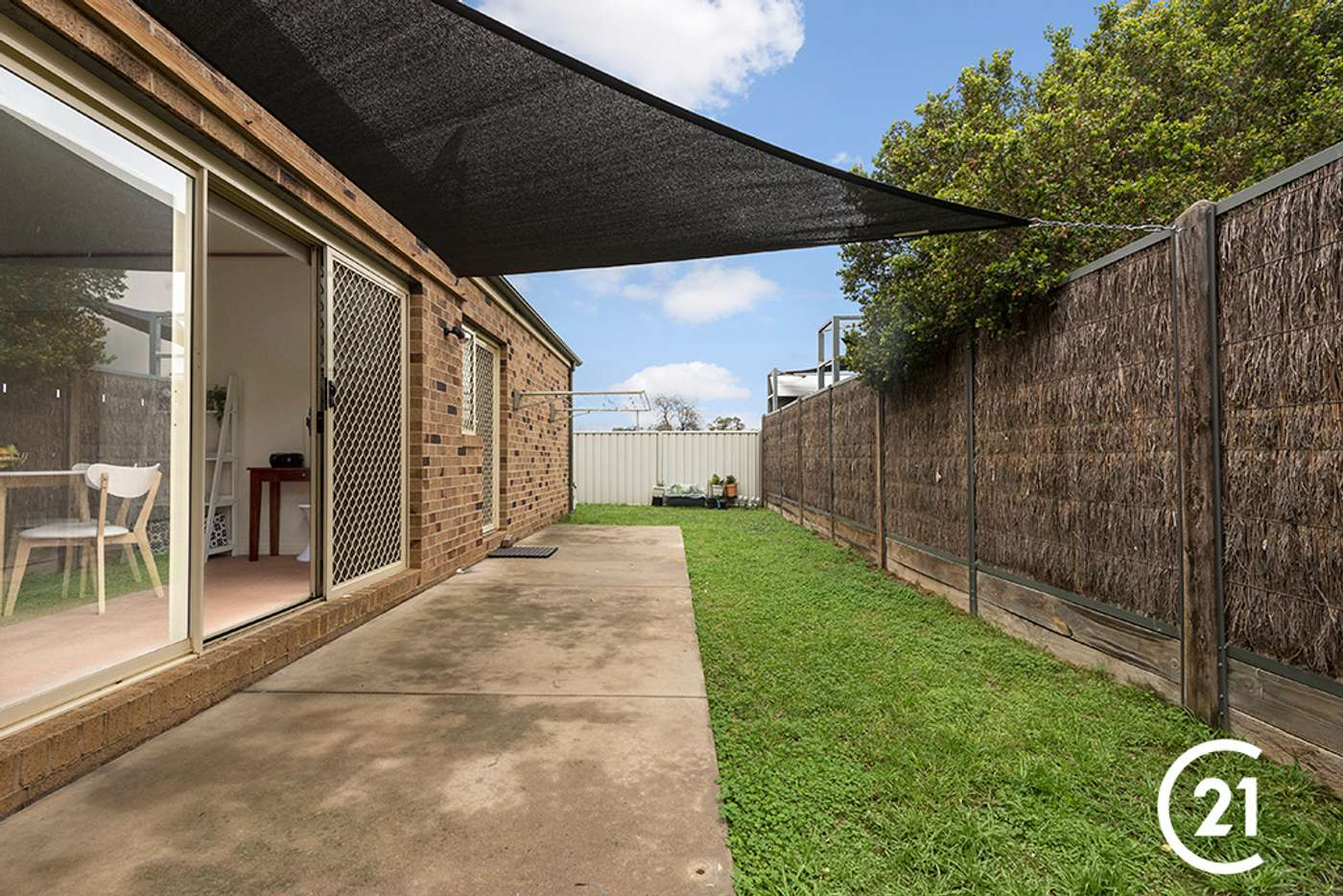 Sixth view of Homely unit listing, 4/9 Echuca Street, Moama NSW 2731