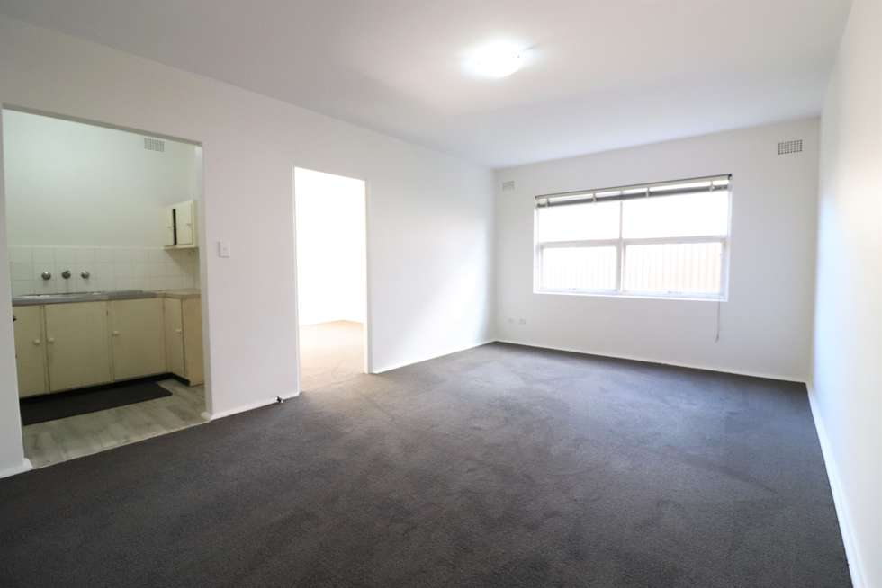 Second view of Homely unit listing, 3/68 Flinders Road, Woolooware NSW 2230