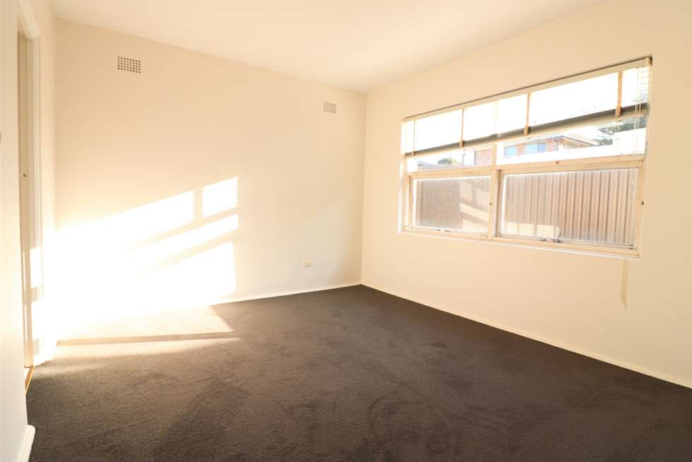 Third view of Homely unit listing, 3/68 Flinders Road, Woolooware NSW 2230