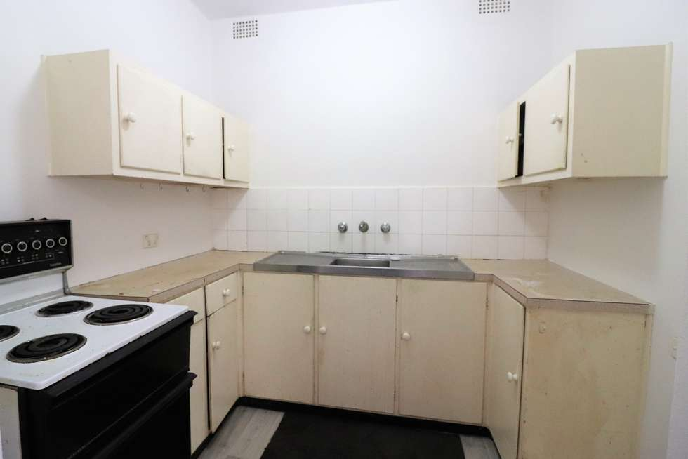Fifth view of Homely unit listing, 3/68 Flinders Road, Woolooware NSW 2230