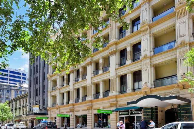 21/114 Clarence Street, Sydney NSW 2000