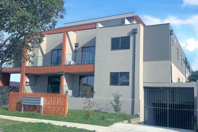 9/20 Royal Ave, Springvale VIC 3171