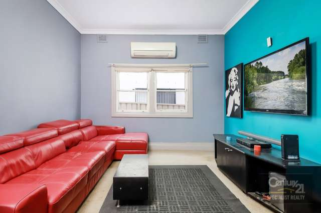 610 King Georges Road, Penshurst NSW 2222