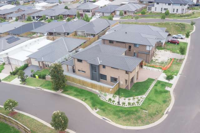 76 Milky Way, Campbelltown NSW 2560