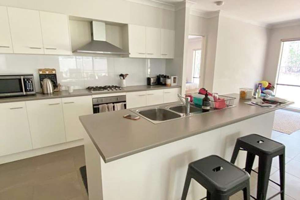 Second view of Homely house listing, 53 Ancaster Road, Upper Kedron QLD 4055