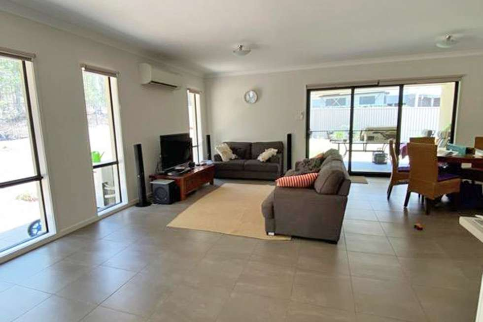 Third view of Homely house listing, 53 Ancaster Road, Upper Kedron QLD 4055