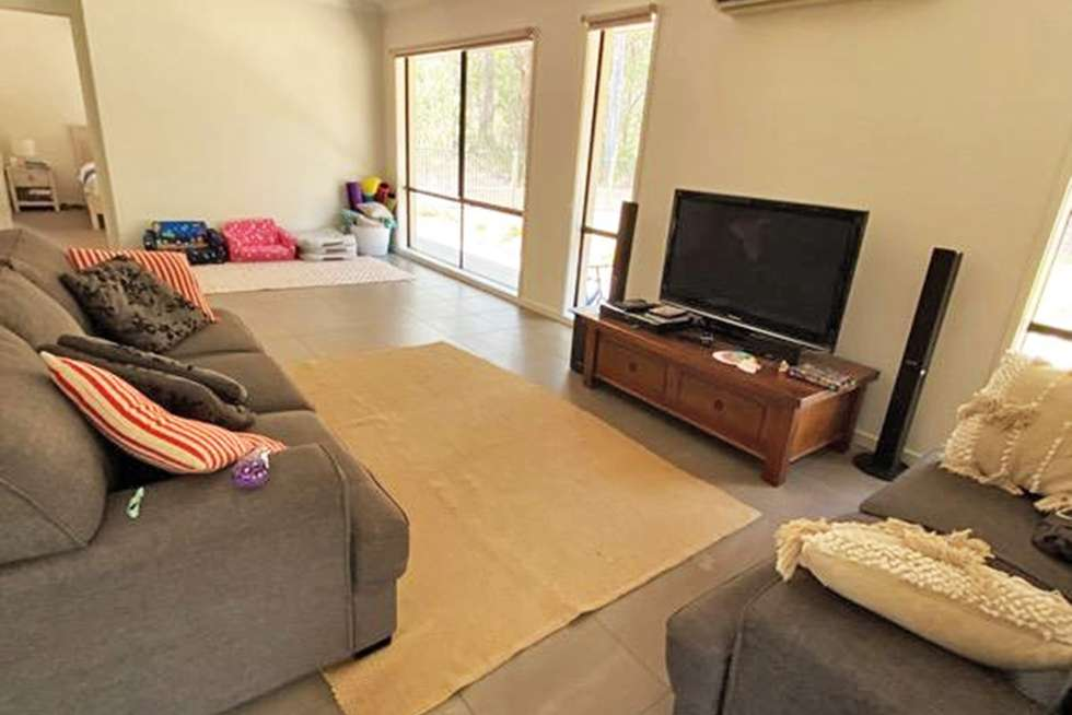 Fourth view of Homely house listing, 53 Ancaster Road, Upper Kedron QLD 4055