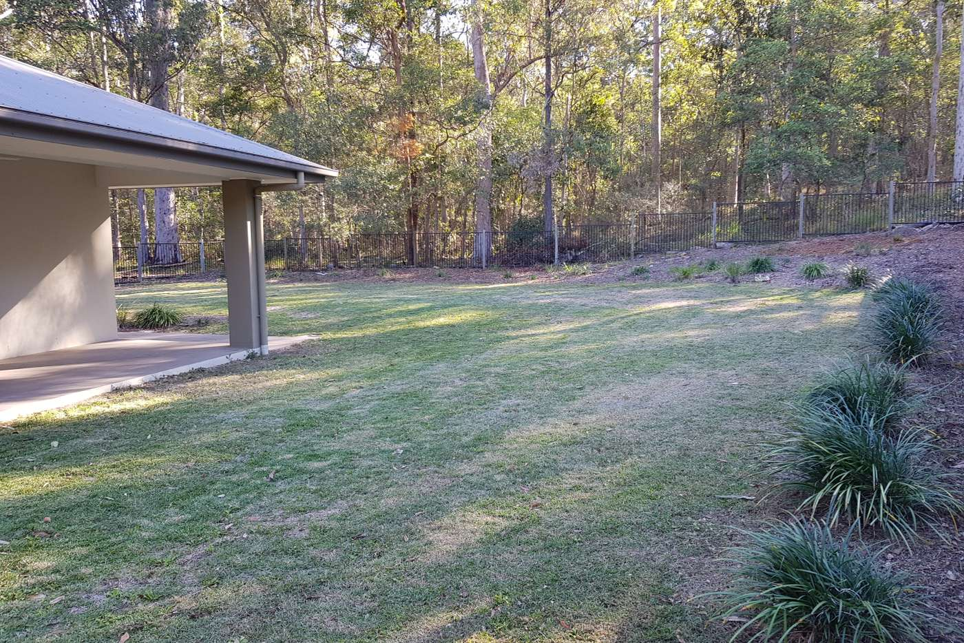 Seventh view of Homely house listing, 53 Ancaster Road, Upper Kedron QLD 4055