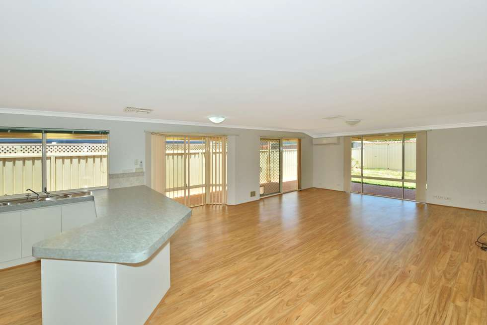 Fourth view of Homely house listing, 6 Beagle Court, Falcon WA 6210