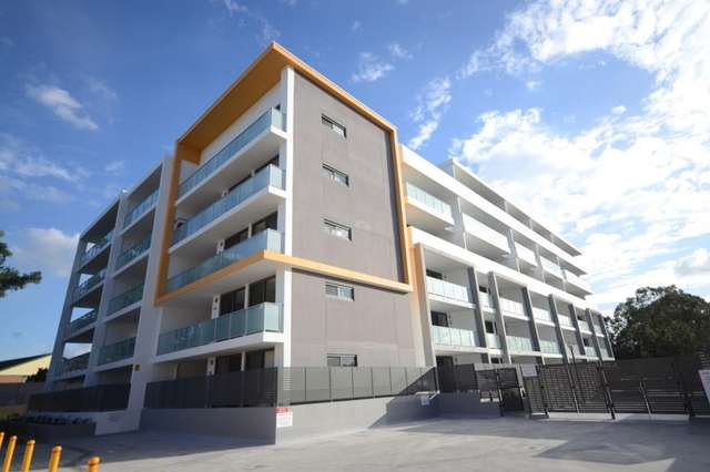 B112/31-37 Garfield Street, Wentworthville NSW 2145
