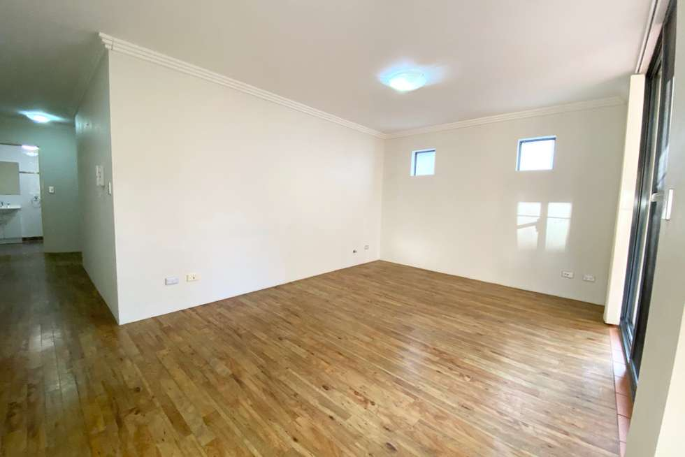 Fourth view of Homely apartment listing, 23/18-22 Gray Street, Sutherland NSW 2232