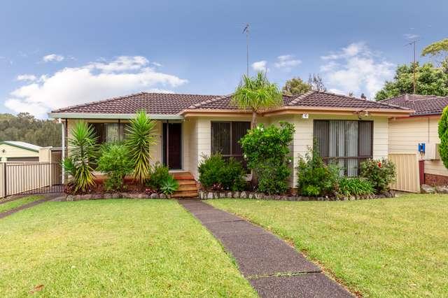 57 Alister Street, Shortland NSW 2307