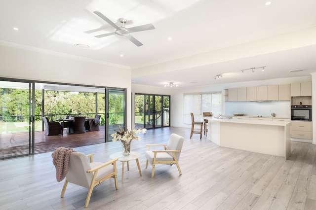 56 Azure Avenue, Banks Pocket QLD 4570